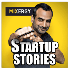 Marketing Mindset Podcasts to Listen